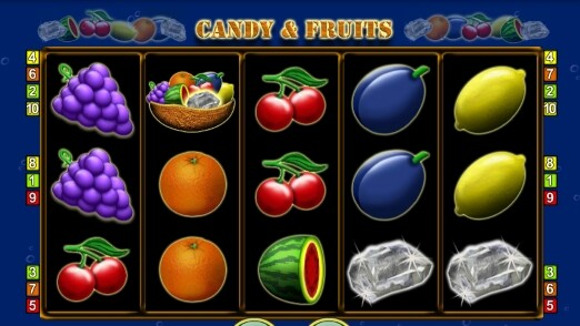 Online Casino Bankeinzug